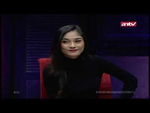 Ritual Usus Ayam! | Menembus Mata Batin (Gang Of Ghosts) ANTV Eps 214 05 April 2019 - Part 1