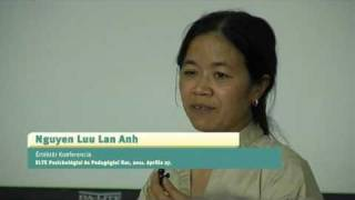 Nguyen Luu Lan Anh (ELTE PPK) hozzászólása (10/13.) Thumbnail