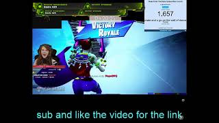 roblox live jailbreak in vip server and any games in roblox live ROAD TO 1700 SUBS plying with subs