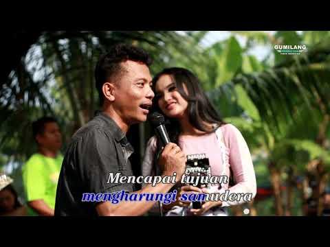 Download Maya Sabrina – Bahtera Cinta – Dvana Mp3 (4.8 MB)