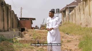 Download Ayo Ajewole Woli Agba Comedy - OH NO! - WOLI AGBA