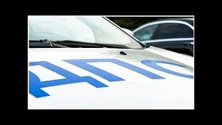 Смотреть видео Два человека погибли в ДТП на трассе Москва — Санкт-Петербург онлайн
