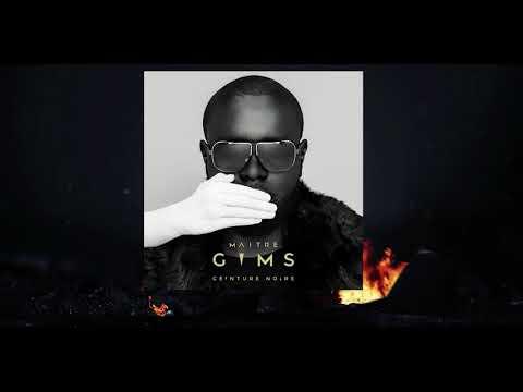 Maitre Gims   Ceinture Noire 2018 ALBUM COMPLET.mp4