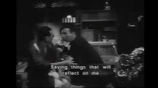Le sorelle del Gion - Gion no shimai (1936) v.o. eng sub