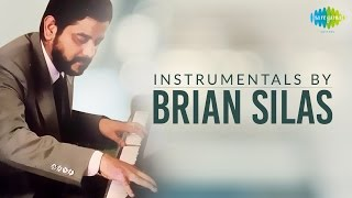 top-old-hindi-instrumental-songs-by-brian-silas---jukebox