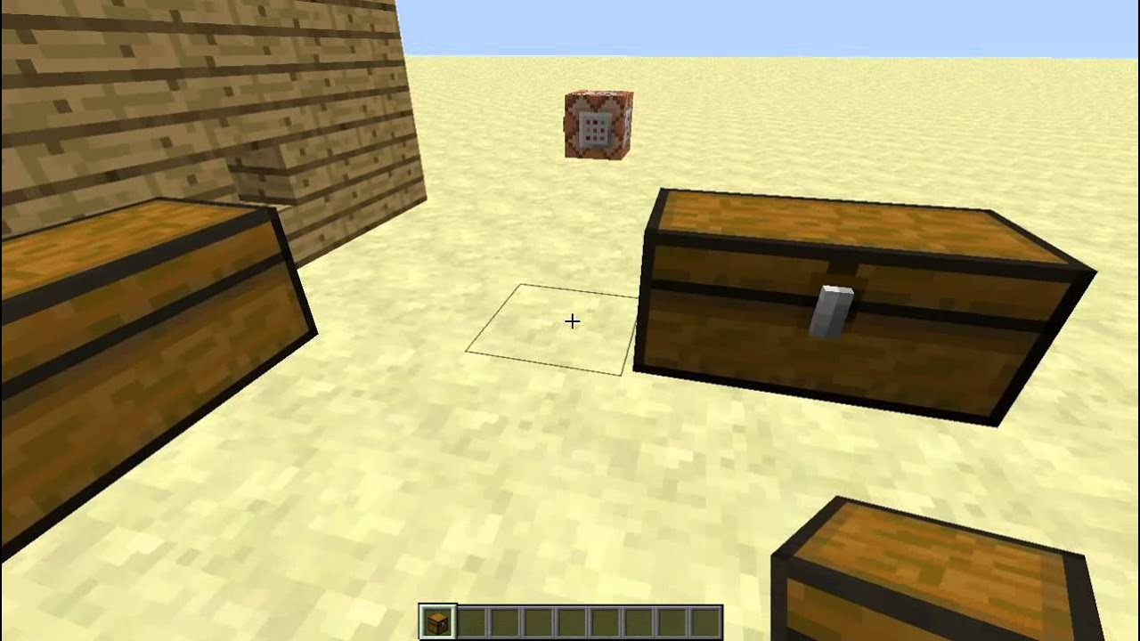how to get high enchantments on minecraft with commands