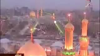 ثواب وفضل الصلاة على النبي وآله في ليلة الجمعه