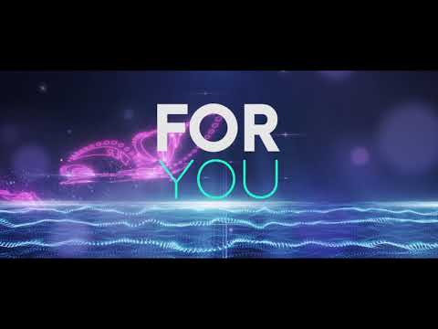 Jake Carter   'Fallin' For You' Official Lyric Video