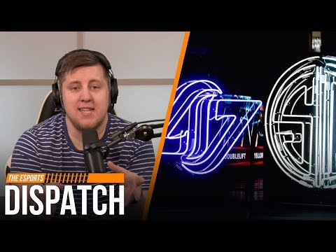 Now's the time for Major Organizations to invest in Call of Duty | The Esports Dispatch