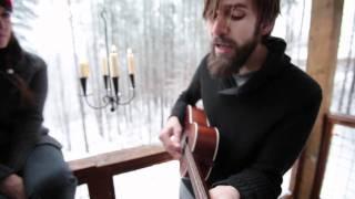 Sing Winter | Jonathan & Melissa Helser