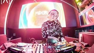 Nonstop   Về Với Đội Của Anh   Hoàng Dương Mix online video cutter com