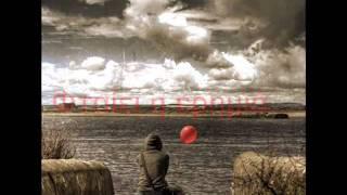 Η έρημος - Ελένη Βιτάλη & Haig Yazdjian