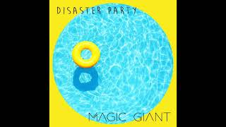 Play Disaster Party