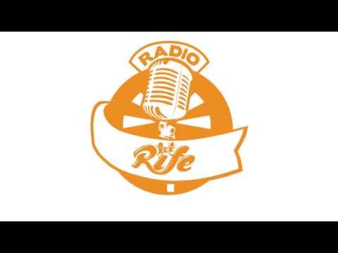 Radio RIFE- Interview groupe États-Unis (extrait émission 14 Juillet 2014)