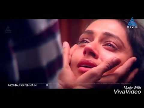 Malayalam love failure whatsapp status minnaram