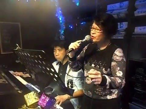 張太♪♫記住忘記我(無心法師 主題曲)王公銳先生Keyboard - YouTube