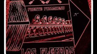 Tropical Las Flechas - Puente Pumarejo