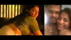 Kerala police arrests Kiran Kumar in Mythili leaked pictures case