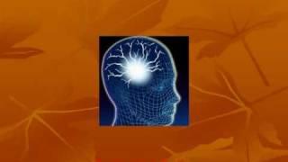 Swami Vivekananda And Celibacy-1