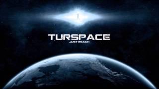 Oceanlab - Satellite (Seven Lions Remix)