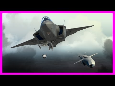 Breaking News | Kongsberg prepares to qualify the joint strike missile
