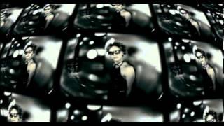 Sabrina Setlur feat. Cora E & Brixx - Hija (DJ Tomekk Remix) (Official 3pTV)