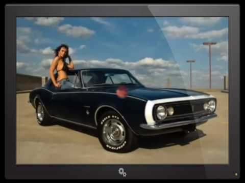 Car Leasing Cheap Lease Cars Uk American Classic Car Leasing