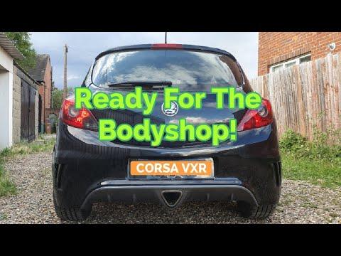copart-corsa-vxr:-ready-for-the-bodyshop!-pt5