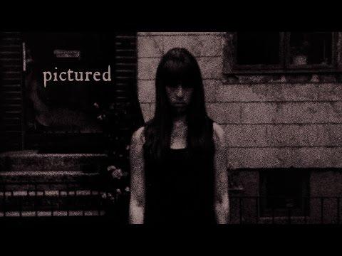 Pictured - Short horror