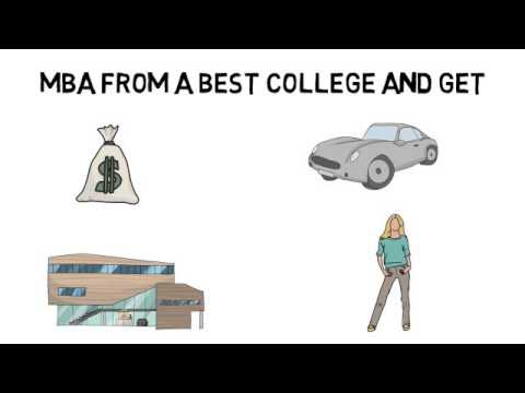 Why PG Finance Courses: Gateway to CFA, CFP & CIMA programs?