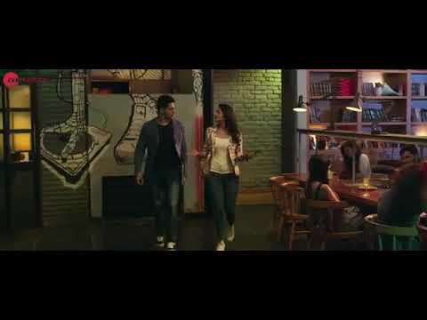 Download Lae Dhooba   Aiyaari   siddharth Malhotra, Rakul Preet Singh   Sunidhi Chauhan latest Bollywood song