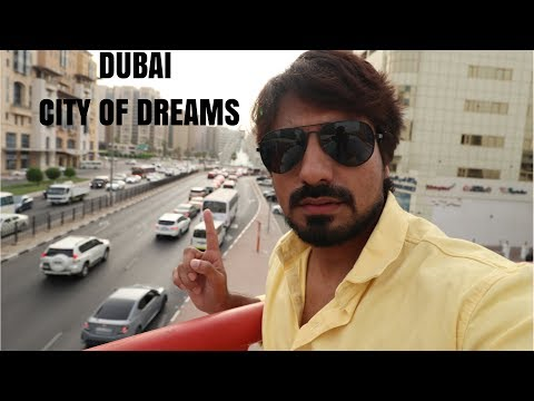 Dubai Direct Jobs Vs Visit Visa Jobs | Dubai Jobs Pros & Cons