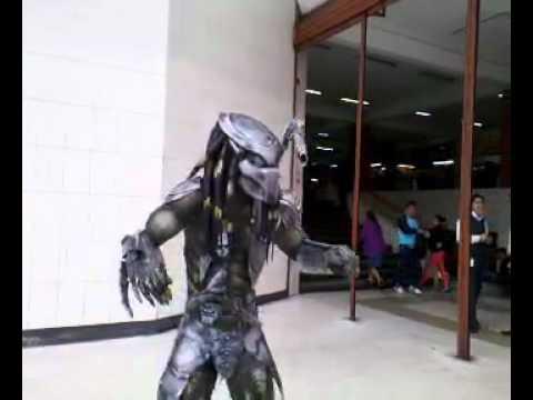 Depredador en Lima.3gp - YouTube f27223260f6