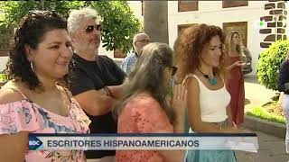 Buenos Días Canarias | 11/09/19