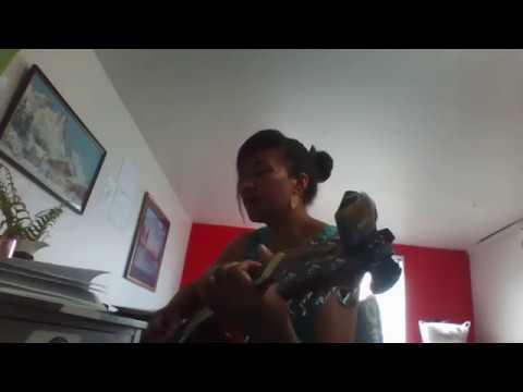 Te wairua tapu e konei koe (Holy Spirit is here) (revised)