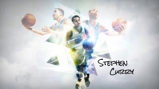 Stephen Curry 'HD' Mix - Lil Uzi Vert 'Xo Tour Lif3'