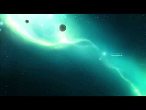 binaural beats astral projection Be aware: most powerful best astral projection / out of body experience music: binaural beats: effective and powerful theta binaural beats meditation music / music for astral projection and lucid dreaming be aware.