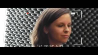 Jan S.  feat  Mitchi -  Ihr postet [official video HD] VÖ 31.07.2016