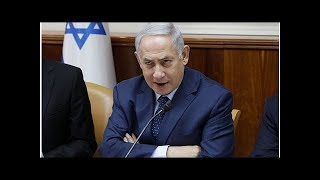 Prime Minister Netanyahu: Israel Ready to Increase Strikes on Hamas as Necessary