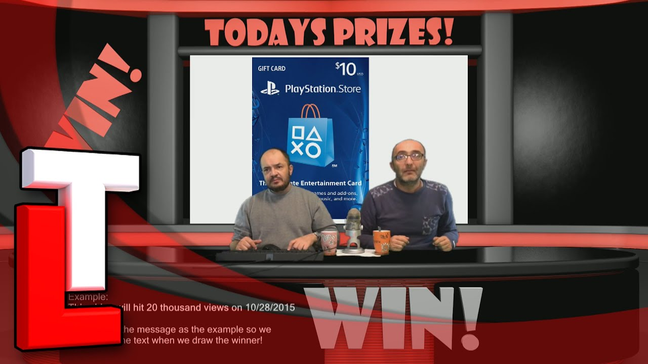 how to get anything free on psn store