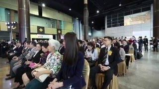 SIMA ASEAN Thailand 2015