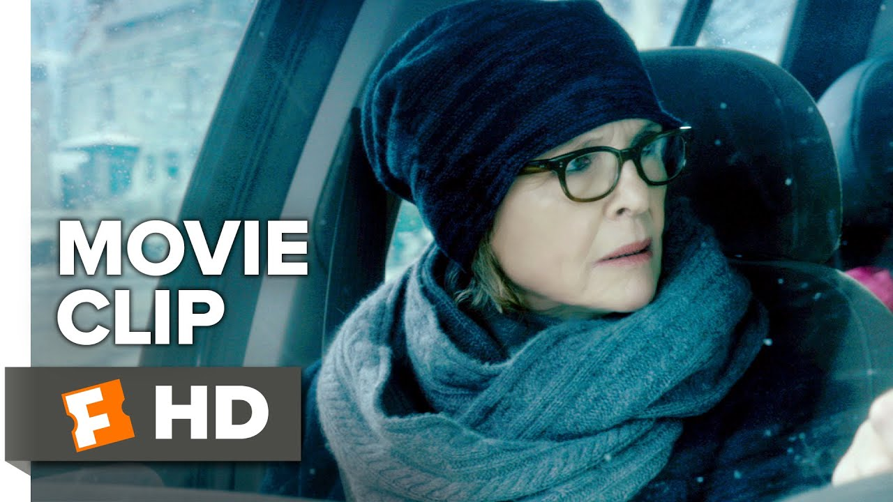 Love the Coopers Movie CLIP - Santa's Army of Helpers (2015 ...