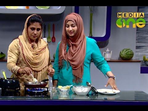 Pachamulaku | Cookery Show – Fish Pie (Episode 197)