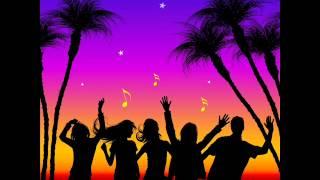 Power Play - Latino Party (Jamajka) (Dendix Bootleg)