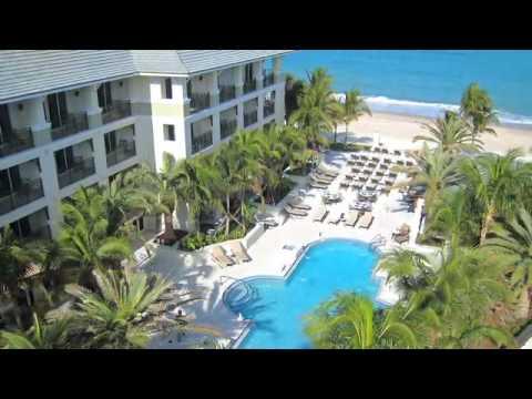Kimpton S Vero Beach Hotel And Spa