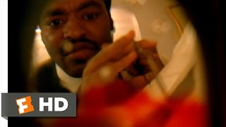 Video Dirty Pretty Things (1/12) Movie CLIP - Discovering the Heart (2002) HD download MP3, 3GP, MP4, WEBM, AVI, FLV Juni 2017