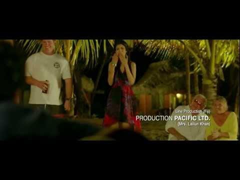 sari raat full song hd table no 21