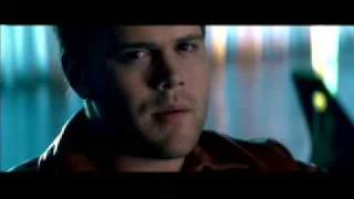 Daniel Bedingfield- If You're Not The One (US Version)