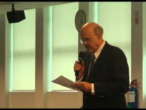 2011 Middle East Institute - The Many Faces of Political Islam