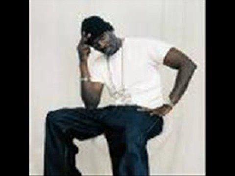 akon- up n' down (2008)